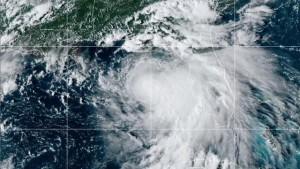Cbsn Fusion Hurricane Sally Bears Down On Us Gulf Coast Forecast Thumbnail 546501 640x360