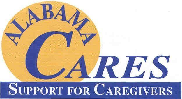Alabama Cares Sfc