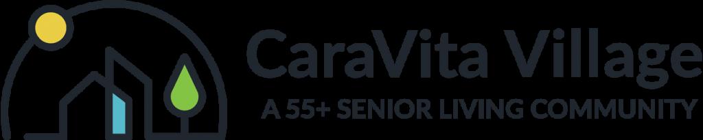 Caravita Village
