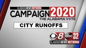 Campaign2020alabamavotecityrunoffs