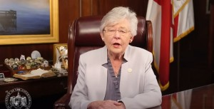 Governorkayivey100620