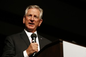 Election 2020 Senate Tuberville