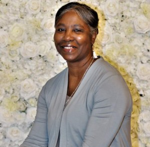 Kathy Scott Bullock County Coroner
