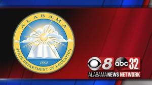 Alabamastatedepartmentofeducationalsde