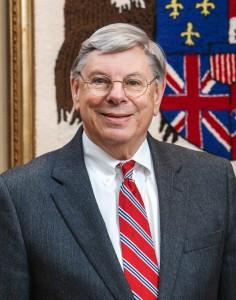 Charlie Graddick