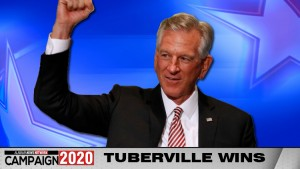 Tubervillewins