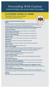 Gki Health Order Update 01.22.21 Vertical