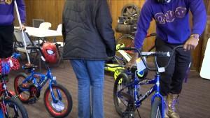 Wal Bikegiveaway Fox Mini2