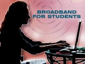 Broadbandforstudents