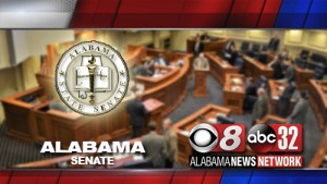 Alabamasenate