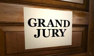 Grandjuryindictment