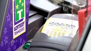 Lotterybill0211 Pic