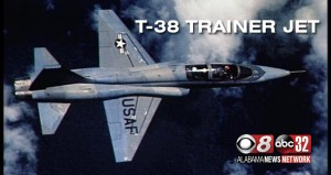 T38fighterjet