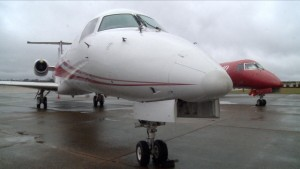 Wal Airportannounce Fox Pkg
