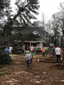 billingsley home damage 1