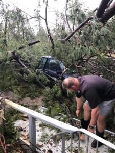 billingsley home damage 3