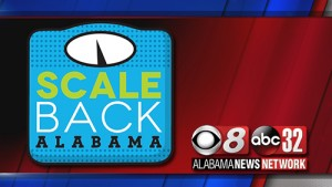 Scalebackalabama