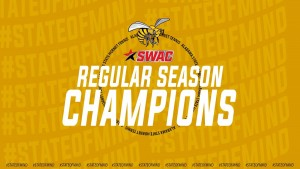 Tennis Swac Champs