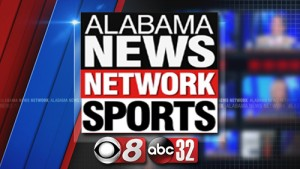 Alabamanewsnetworksports