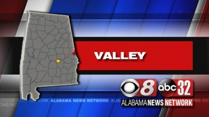 Valleymap