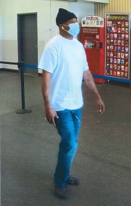 Theft Of Property Mbpd21 0421a
