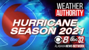 Hurricaneseason2021