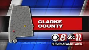 Clarkecountymap