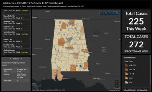 Alabamaschooldashboard052821