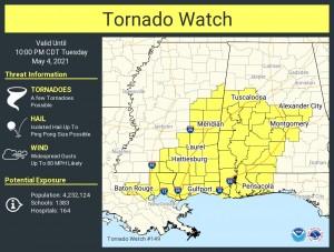 Tornadowatch0504212