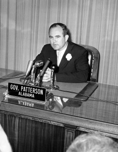 Obit John Patterson