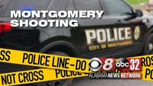 Montgomeryshooting
