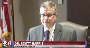 Harrisscott072721