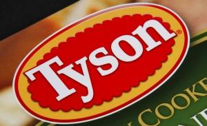 Tyson Foods Ceo