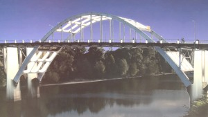 Wal Lightbridgefolo Pkg