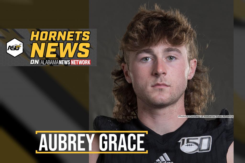 Asu Aubrey Grace 32 1