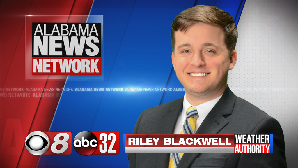 Riley Blackwell Web Image 1